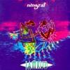 Pelangi Di Matamu - Jamrud (cover)