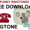 SMOKE ALARM Ringtone FREE to download and use on your phone