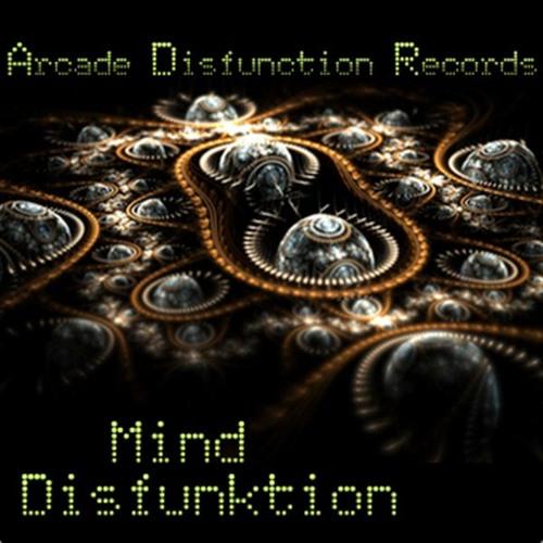Zero-Blade feat. Elan Michaels - Spiritual Evolution