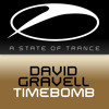 David Gravell - Timebomb **TUNE OF THE WEEK** [A State Of Trance Episode 661] [OUT NOW!]
