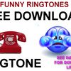 Crying Girlfriend   Ringtone - FREE to download and use on your PHONE