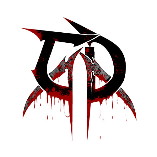 Grim Demise - Reserved Hatred EP