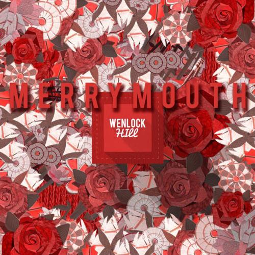Merrymouth - I Am The Resurrection