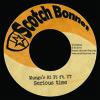 mungos-hi-fi-serious-time-ft-yt-scotch-bonnet-records-1428684594