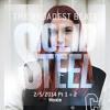 Solid Steel Radio Show 2/5/2014 Part 1 + 2 - Moxie.mp3