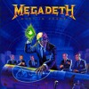 Cover: Megadeth - Rust In Peace... Polaris