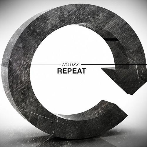 Notixx - Repeat