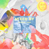 MIXED BY General Ludd
