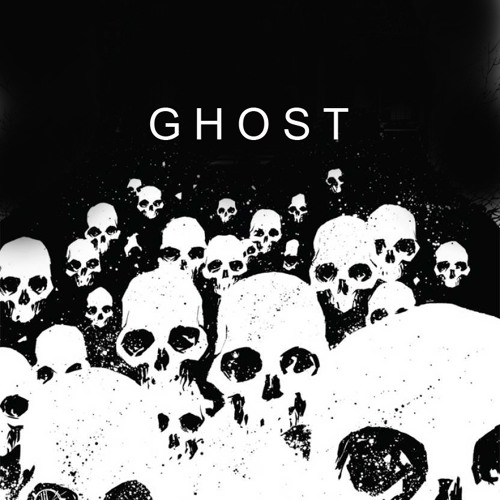 Ghost - Long version