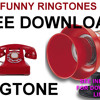 Multi Alarm Ringtone FREE to download and use on your PHONE