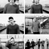 You And I ( Remix ).