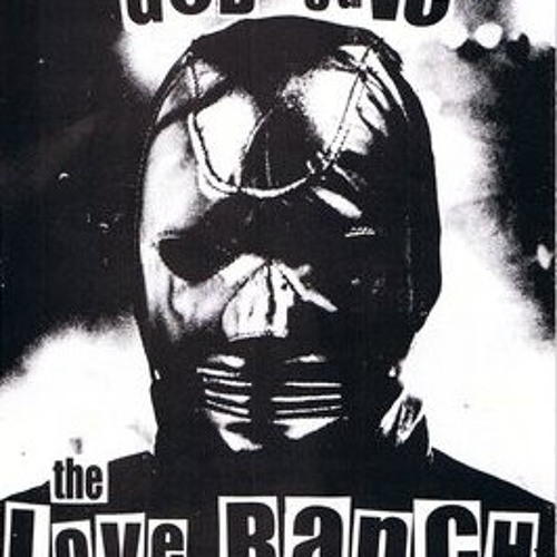 LOVERANCH - H&H Tribute Mix (320kb)