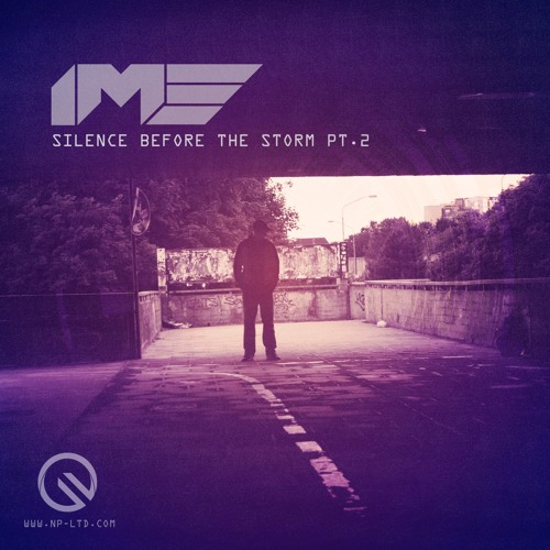 Silence Before The Storm (original Mix)