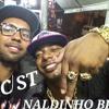 MC ST & MC NALDINHO BP (MENOR JOGA PRO  ALTO )Nova- BY DJ DOCA