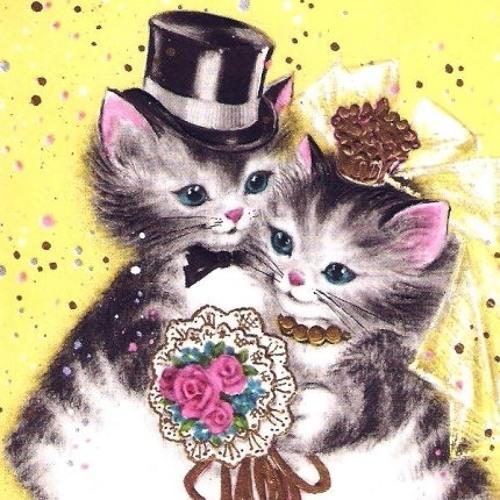 Cashmere Cat - Wedding Bells (Lazerdisk Bootleg)