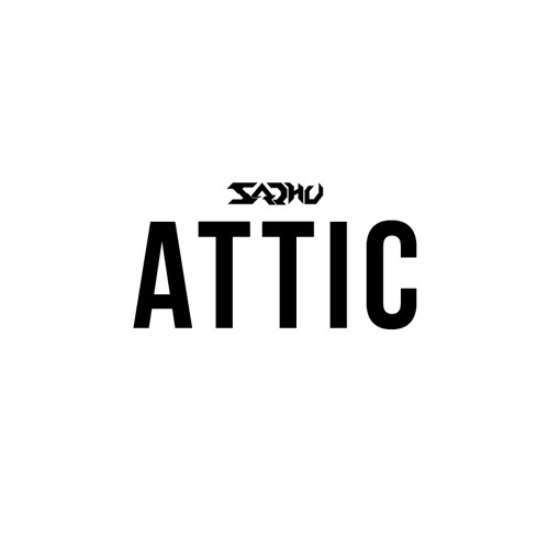 Attic EP