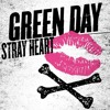 Stray Heart - Green Day Guitar Cover By Ivo Van Oerle