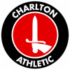 Former Charlton manager CHRIS POWELL reveals what it was really like under Roland Duchatelet