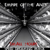 EMPIRE OF THE ANTS - Small Hours Remix