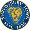 MICHAEL JACKSON - 'Plenty has to change at Shrewsbury Town this summer'