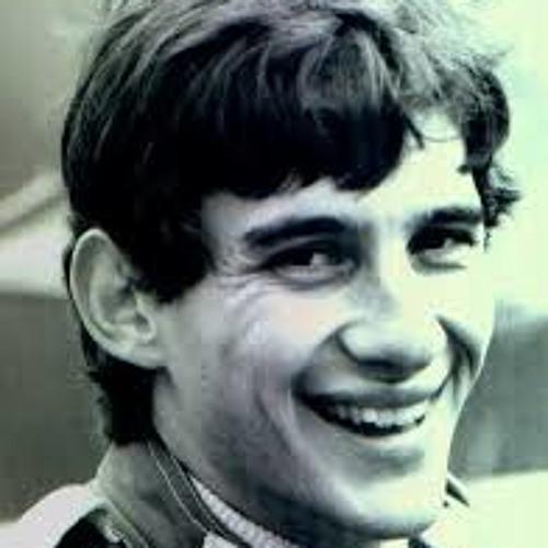 Loz Contreras - Senna - FREE DOWNLOAD