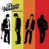 Paolo Nutini - New Shoes