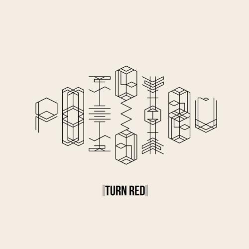 Turn Red (Flaming Mouth Remix)
