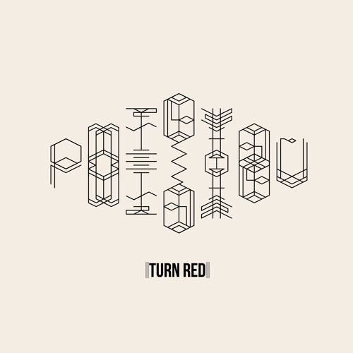 Turn Red
