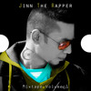 Aadi (Yallah Habibi) - Jinn The Rapper feat. Blac Panther