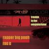 Big Pooh & Roc C - Get That Mutha (ft. Alchemist & Big Twinz)