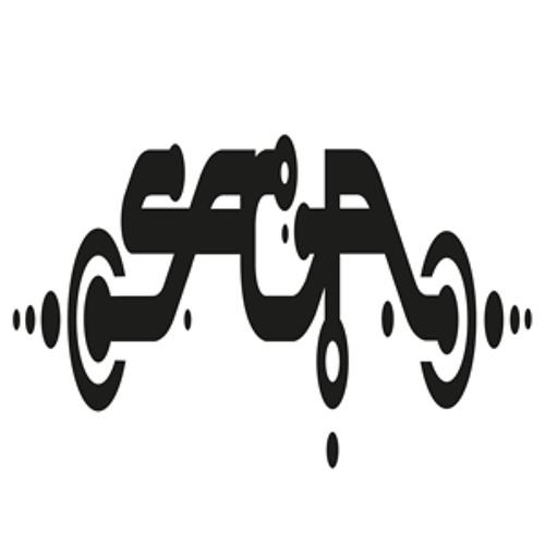 Saga-Too far(Sample)