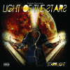 Daftar Lagu Lights Out (prod. By Berthil Reymound) mp3 (3.61 MB) on topalbums