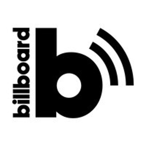The Juice Podcast: JLO Interview, Mariah Carey, Rita Ora, Drake vs. Jay Z & Kirby Lauryen Interview