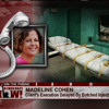 Lawyer for Next Oklahoma Prisoner Set for Death Calls for Independent Probe of Botched Execution