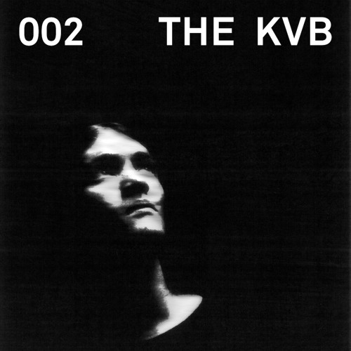 The KVB - Chapter:  COMPOSITION_DISORDER 002 (Poetics of Space)
