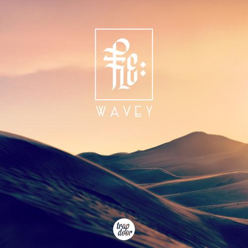 Flechette - Wavey