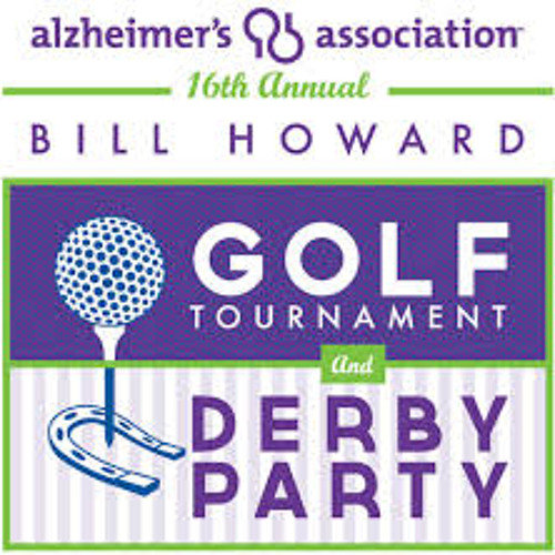 Alzheimers CWVA's Ellen Phipps on Caregiver Event