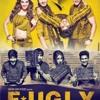 Yeh Fugly Fugly kya Hai - Yo Yo Honey Singh