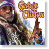 George Clinton & The Parliament - Erotic City (pleeze edit)