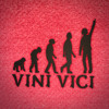 Download Vini Vici vs. Pixel - Anything & Everything [Iboga Records] OUT NOW!!! Mp3