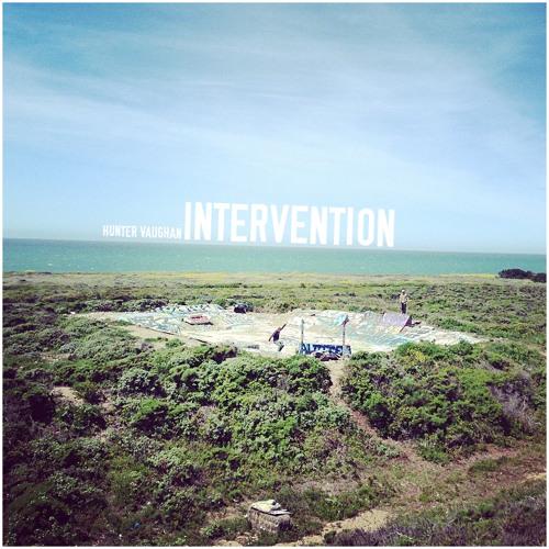 Intervention (Original Mix)