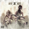 Blunt After Blunt Feat. Reverie (Prod. Infameezy)