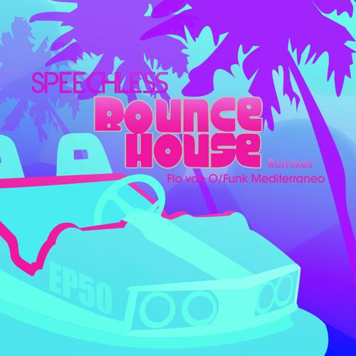 Palm House EP / BHEP50