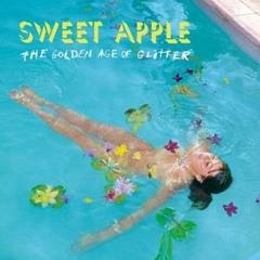 Sweet Apple - Boys In Her Fanclub