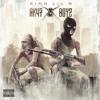 Love Kills Feat. Krypto (Prod. By A$AP Jermz, Jedi Keyz)