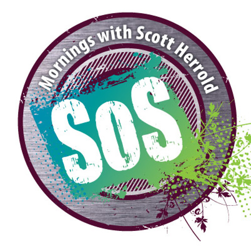 Prayers From SOS Radio Listeners