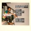 Iman Omari & Band Boiler Room LA LIVE Show