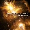 Summon the Fearless [FREE DOWNLOAD] - Jack Trammell - DRAWNONWARD (new album 2014)