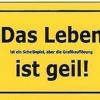 Motormeik - Ich Bin So Geil (illicity Remix)