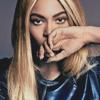 Beyoncé- New Shoes